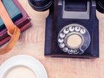 telefonii-stacjonarnej